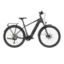 Kellys E-Carson 70 2021 férfi E-bike