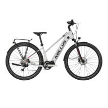 Kellys E-Cristy 30 2021 női E-bike