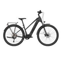 Kellys E-Cristy 70 2021 női E-bike