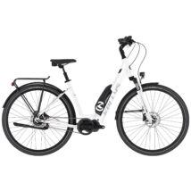 Kellys Estima 50 2021 női E-bike