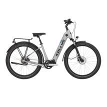 Kellys Estima 60 2021 női E-bike