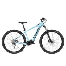 """Kellys Tayen 10 27,5"""" 2021 női E-bike"""