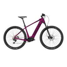 Kellys Tayen R50 2021 női E-bike