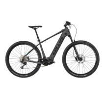 Kellys Tayen R90 2021 női E-bike
