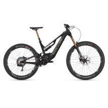 Kellys Theos F90 2021 férfi E-bike