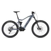 Kellys Theos i50 630Wh 2021 férfi E-bike dark gey