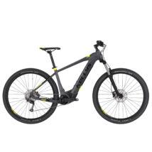 Kellys Tygon 10 2021 férfi E-bike