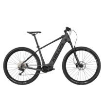 Kellys Tygon R50 2021 férfi E-bike