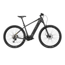 "Kellys Tygon R90 29"" 70Wh 2021 férfi E-bike"