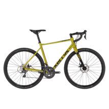 Kellys Soot 30 2021 férfi Gravel Kerékpár