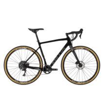 Kellys Soot 90 2021 férfi Gravel Kerékpár