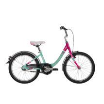 Kellys Cindy 2021 Gyerek Kerékpár