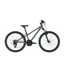 Kellys Kiter 50 fiú 2021 Gyerek Kerékpár