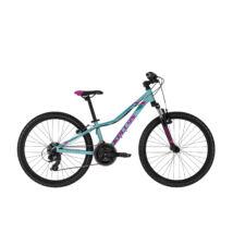 Kellys Kiter 50 lány 2021 Gyerek Kerékpár