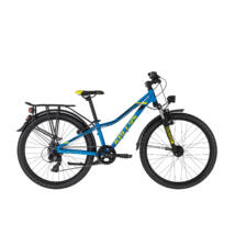 Kellys Kiter 70 2021 Gyerek Kerékpár