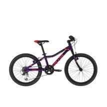 Kellys Lumi 30 2021 Lány Gyerek Kerékpár