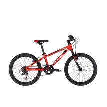 Kellys Lumi 30 2021 Fiú Gyerek Kerékpár