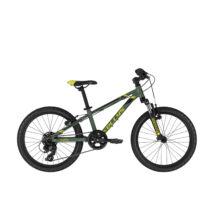 Kellys Lumi 50 2021 fiú Gyerek Kerékpár