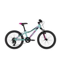 Kellys Lumi 50 2021 lány Gyerek Kerékpár