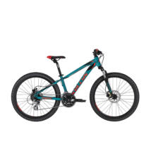 Kellys Marc 90 2021 Gyerek Kerékpár