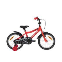 Kellys Wasper 2021 Gyerek Kerékpár