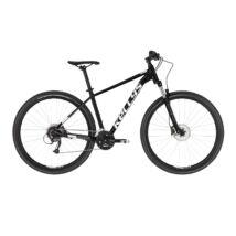 "Kellys Spider 50 26"" 2021 férfi Mountain Bike"