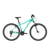 "Kellys Vanity 10 26"" 2021 női Mountain Bike"