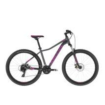 "Kellys Vanity 30 26"" 2021 női Mountain Bike"