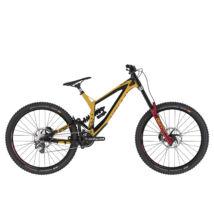 "Kellys Noid 90 27,5"" 2021 férfi Fully Mountain Bike"