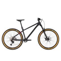 """Kellys Gibon 50 27,5"""" 2021 férfi Mountain Bike"""
