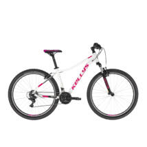 "Kellys Vanity 10 27,5"" 2021 női Mountain Bike"