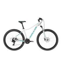 "Kellys Vanity 30 27,5"" 2021 női Mountain Bike"