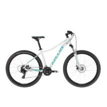 "Kellys Vanity 30 27,5"" 2021 női Mountain Bike"