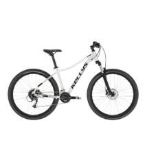 "Kellys Vanity 70 27,5"" 2021 női Mountain bike"