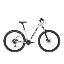 "Kellys Vanity 70 27,5"" 2021 női Mountain bike"