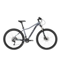 "Kellys Vanity 80 27,5"" 2021 női Mountain Bike"