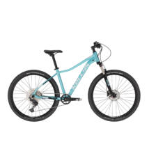 "Kellys Vanity 90 27,5"" 2021 női Mountain Bike"
