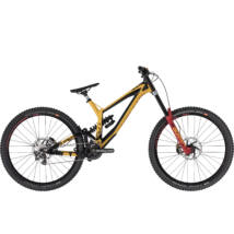 "Kellys Noid 90 29"" 2021 férfi Fully Mountain Bike"
