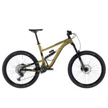"Kellys Swag 50 29"" 2021 férfi Mountain Bike"