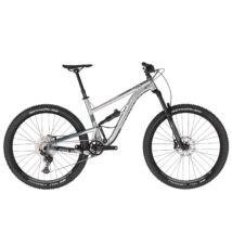 "Kellys Thorx 10 29"" 2021 férfi Fully Mountain Bike"