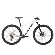 Kellys Gate 30 2021 férfi Mountain Bike