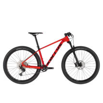 Kellys Gate 50 2021 férfi Mountain Bike