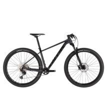 Kellys Gate 70 2021 férfi Mountain Bike