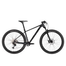 Kellys Gate 70 2021 férfi Mountain Bike