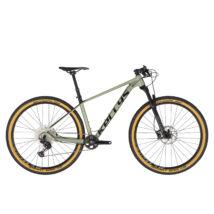 "Kellys Gate 90 29"" 2021 férfi Mountain Bike"