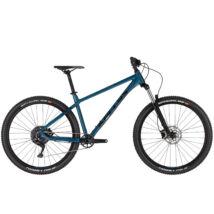 """Kellys Gibon 10 29"""" 2021 férfi Mountain Bike"""
