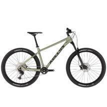 """Kellys Gibon 30 29"""" 2021 férfi Mountain Bike"""