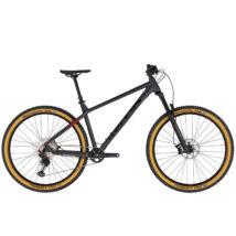 """Kellys Gibon 50 29"""" 2021 férfi Mountain Bike"""