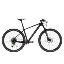 Kellys Hacker 90 2021 férfi Mountain Bike