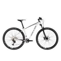 Kellys Mystery 70 2021 női Mountain Bike